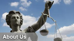 Law Offices of Robert M. McCarthy - About Us